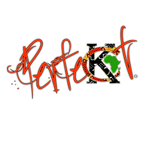 Perfect NAME logo png.png