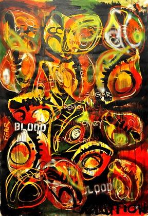 blood.jpg.opt401x585o0,0s401x585.jpg