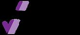 kinder-tick-logo-colour-hi-res.png