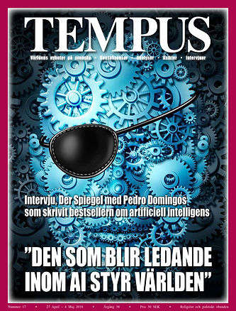 Tempus_2018_17_Light_Final-1.jpg