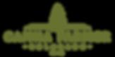 CannaFarmer logo-01.png