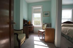 3rd floor office nook (0092).jpg
