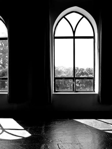 windowshadows.jpg