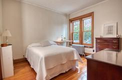2nd Bedroom - DSC_0049.jpeg
