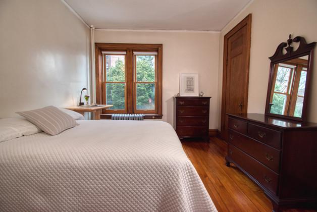 2nd bedroom 2 - DSC_0057.jpeg
