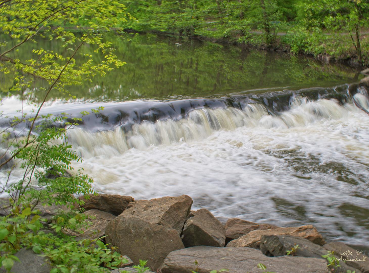 waterfallrush.jpg