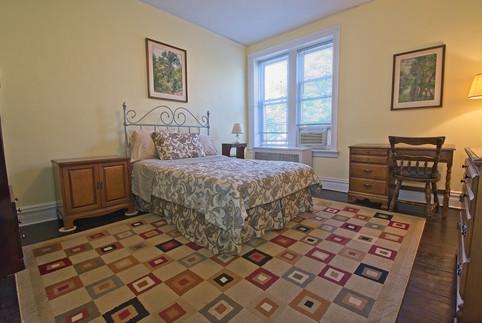 2nd floor bedroom (0046).jpg