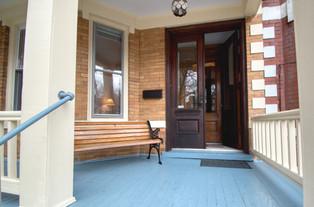 Front porch 3 - DSC_0014.jpeg