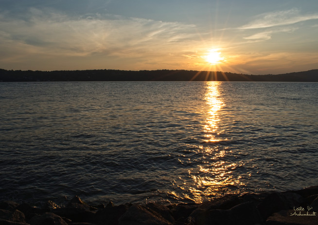 starburstsunset.jpg