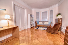 Living Room 5 - DSC_0169.jpeg