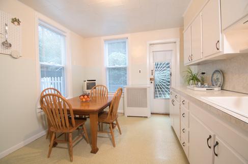 Kitchen 5 - DSC_0136.jpeg