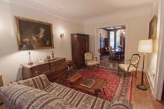 1st floor living room (0226) copy.jpg