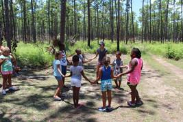 Pineforest Summer Camp.jpg