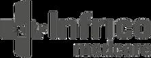logo-medcare TRANSPARENTE.png
