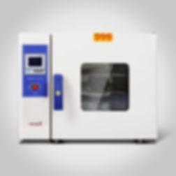 DHG-9040-40L-1-4cubic-feet-electric A3.j