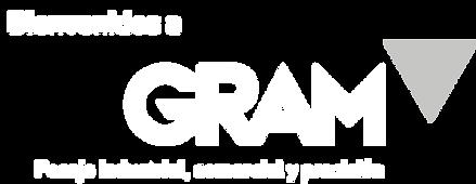 slide_gram_ESP.png