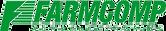 Farmcomp