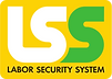 LSS Labor Security System