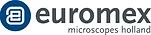 Euromex microscopios