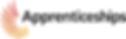 apprenticeships logo.png