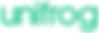 Unifrog logo.png