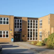 The Weston Road Academy