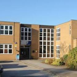 The Weston Road Academy