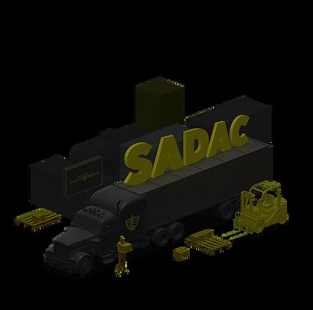 SADAC2.png
