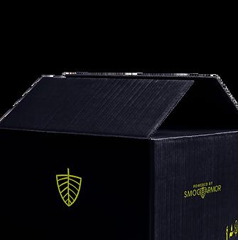 ZEO BOX