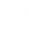 Noosa-Hinterland-Bed-and-Breakfast-Logo-