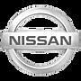 logo_nissan_harmaa.png
