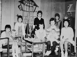 Kakogawa 1973