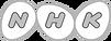 logo_nhk.png