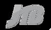 logo_jtb.png