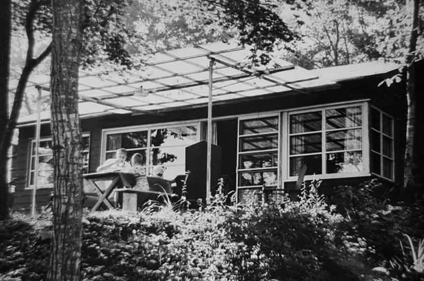 Nojiri 1972