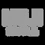 logo_muji_harmaa.png
