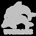 logo_tumlare_edited.png