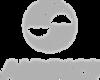 logo_airbus.png