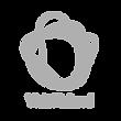 logo_visitfinland.png