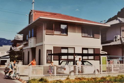 shodoshima 1993
