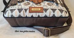 Magalie Tholas