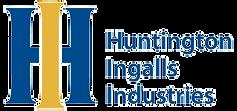hii-hires_8129b72b-c1cb-4932-9a3f-712f65