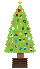 christmastree_decoration (1).png