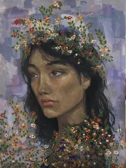 Li_rebecca portrait