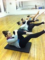 Cassie pilates.JPG
