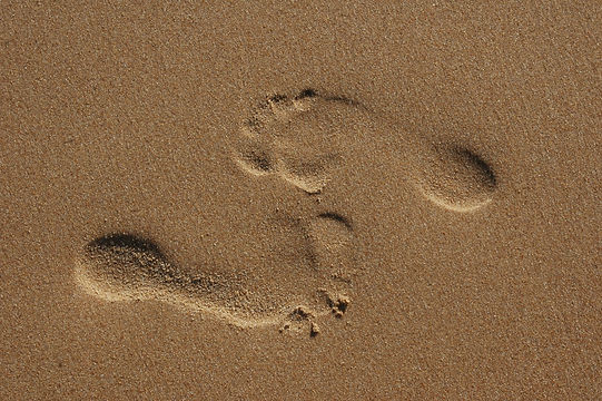 pieds sable.jpg