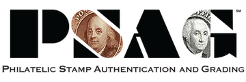 PSAG Logo (SM).png