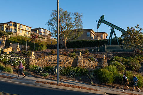 20_0810_EarthJustice_LA Oil_039.jpg
