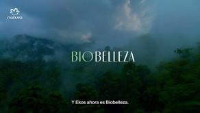 ¿Qué es BioBelleza Natura?