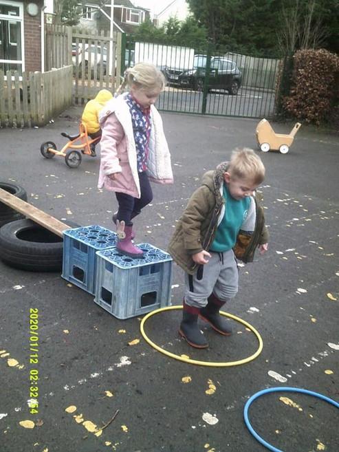 Outdoor play.jpg